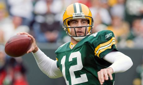 http://static.guim.co.uk/sys-images/Sport/Pix/pictures/2008/10/06/rodgers2.jpg
