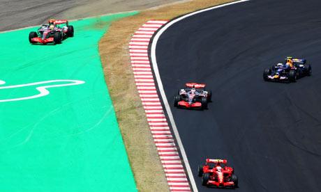 [Imagen: Lewis-Hamilton-of-McLaren-001.jpg]