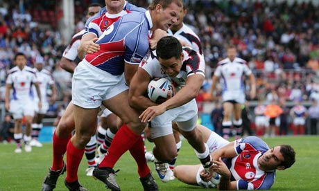 http://static.guim.co.uk/sys-images/Sport/Pix/pictures/2008/11/1/1225539214857/Fiji-v-France-Rugby-Leagu-004.jpg