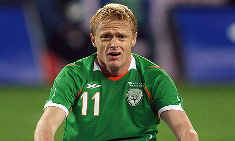 http://static.guim.co.uk/sys-images/Sport/Pix/pictures/2008/11/19/1227130251939/Damien-Duff-001.jpg