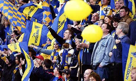 AFC-Wimbledon-fans-001.jpg