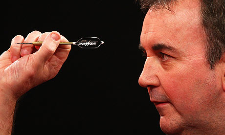 http://static.guim.co.uk/sys-images/Sport/Pix/pictures/2008/12/30/1230661738193/Phil-Taylor-001.jpg