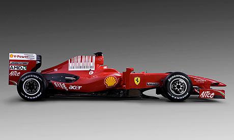 The-new-Ferrari-F60-001.jpg