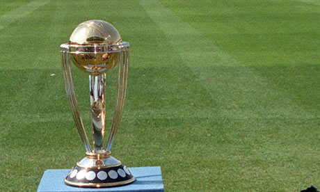Cricket World cup Live Streaming TV Channels and websites to Broadcast Online.