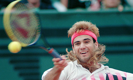 http://static.guim.co.uk/sys-images/Sport/Pix/pictures/2009/11/5/1257461584781/Andre-Agassi-001.jpg