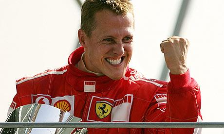 Michael-Schumacher-celebr-001.jpg