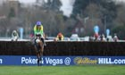 Horse Racing - Winter Festival - Day One - Kempton Park