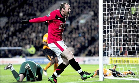 http://static.guim.co.uk/sys-images/Sport/Pix/pictures/2009/12/27/1261942427555/Wayne-Rooney-001.jpg