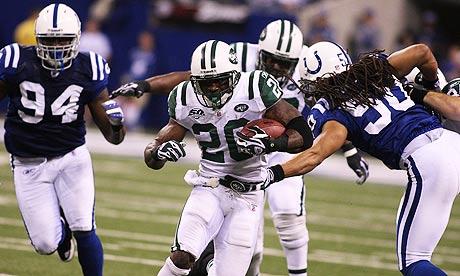 New-York-Jets-at-Indianap-001.jpg