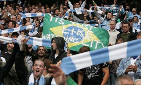 Manchester-City-fans-001.jpg