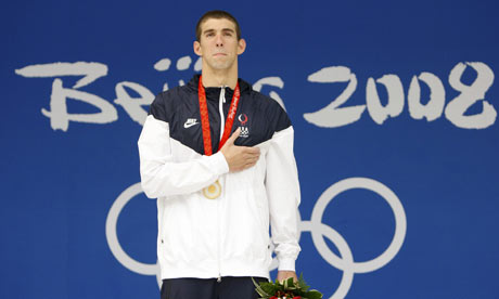 http://static.guim.co.uk/sys-images/Sport/Pix/pictures/2009/2/2/1233585427060/phelps-002.jpg