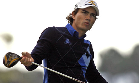 http://static.guim.co.uk/sys-images/Sport/Pix/pictures/2009/2/6/1233889521047/Camilo-Villegas-001.jpg
