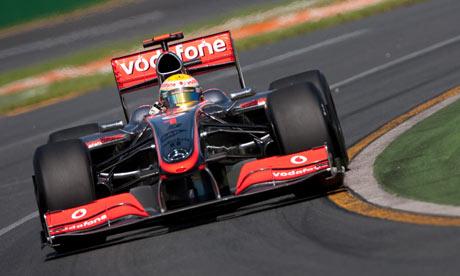 Lewis-Hamiltons-McLaren-i-001.jpg