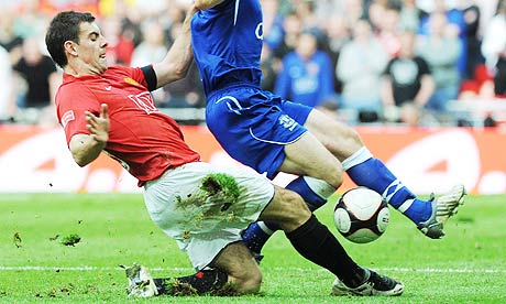 Ditch the Pitch, Berabtov is lazy, unprofessional & infuriating and will Newcastle drop Michael Owen?