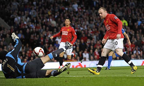 http://static.guim.co.uk/sys-images/Sport/Pix/pictures/2009/4/22/1240434678523/Wayne-Rooney-beats-David--001.jpg