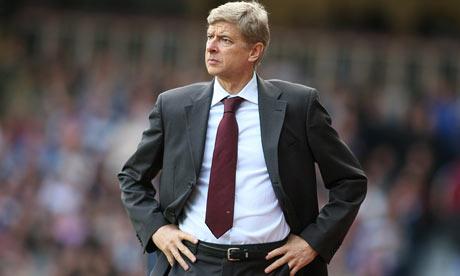 Real Madrid sign Mourinho for £40m & eye Steven Gerrard, Arsenal go shopping for goalies, Spurs target Cole & Dzeko, and Chelsea move for Modric & Mascherano