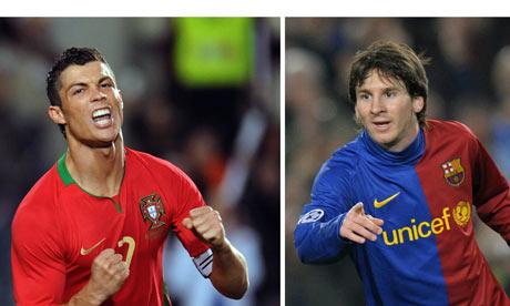 lionel messi 2009 barcelona. Messi Ronaldo. Barcelona