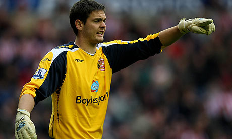 Craig-Gordon-001.jpg