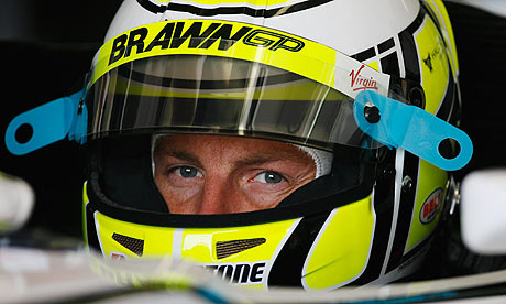 http://static.guim.co.uk/sys-images/Sport/Pix/pictures/2009/5/8/1241778988828/Jenson-Button-Brawn-Spani-001.jpg
