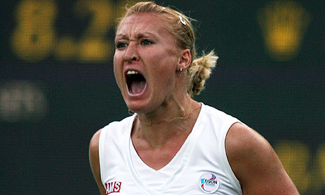 wallpaper sad mood. Elena Baltacha sad mood