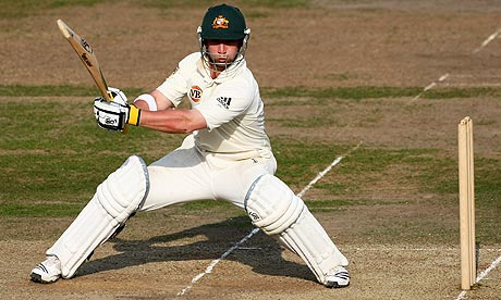 http://static.guim.co.uk/sys-images/Sport/Pix/pictures/2009/6/29/1246273782313/Phillip-Hughes-001.jpg