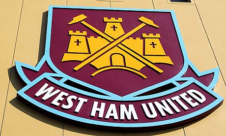 http://static.guim.co.uk/sys-images/Sport/Pix/pictures/2009/6/8/1244453109839/West-Ham-crest-001.jpg