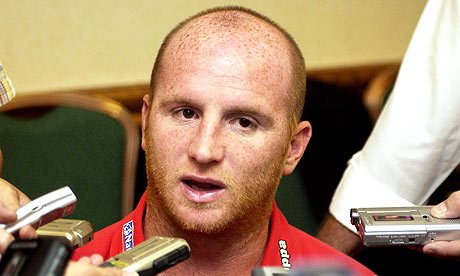 John Hartson 'getting stronger' after emergency cancer surgery ...