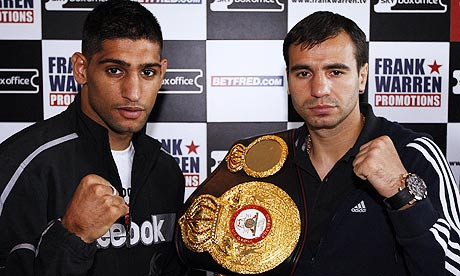 http://static.guim.co.uk/sys-images/Sport/Pix/pictures/2009/7/17/1247840689055/Amir-Khan-Andreas-Kotelni-001.jpg
