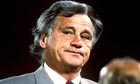 Sir-Bobby-Robson-004.jpg