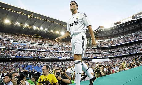 Cristiano-Ronaldo-001.jpg