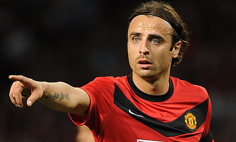 Berbatov