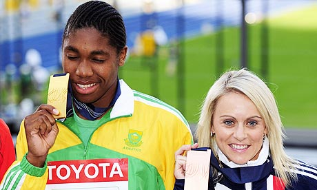 http://static.guim.co.uk/sys-images/Sport/Pix/pictures/2009/8/20/1250795242372/Caster-SemenyaJenny-Meado-001.jpg
