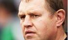 Dean Richards Premier Rugby