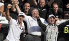 Jenson Button/Ba