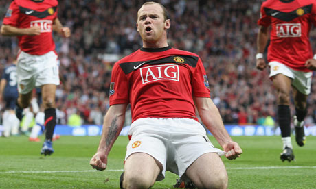 http://static.guim.co.uk/sys-images/Sport/Pix/pictures/2009/9/2/1251903422016/Wayne-Rooney-001.jpg