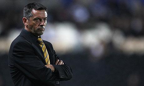 Hull & Portsmouth stare down the barrel as broke Liverpool plan to break the bank for David Villa & Juan Mata