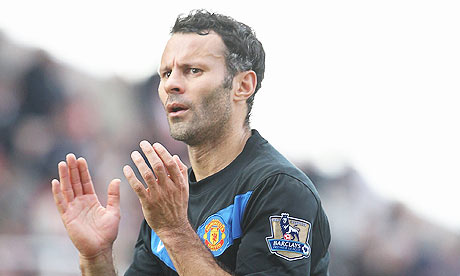 http://static.guim.co.uk/sys-images/Sport/Pix/pictures/2009/9/27/1254078449290/ryan-giggs-001.jpg