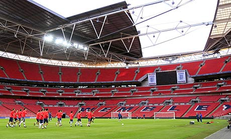 Wembley-stadium-001.jpg