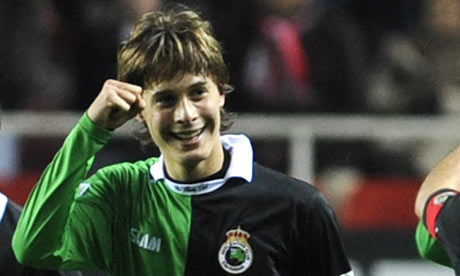 http://static.guim.co.uk/sys-images/Sport/Pix/pictures/2010/1/12/1263309265159/Sergio-Canales-001.jpg