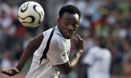 http://static.guim.co.uk/sys-images/Sport/Pix/pictures/2010/1/13/1263379510884/Michael-Essien-001.jpg