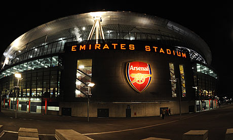 After the Arsenal AGM, five key questions the fans want answered ...