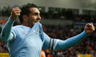 man city tevez