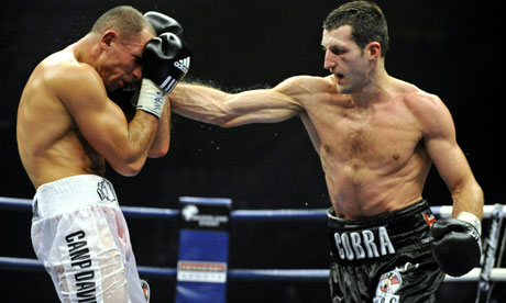 http://static.guim.co.uk/sys-images/Sport/Pix/pictures/2010/11/28/1290955697465/Carl--The-Cobra-Froch-007.jpg