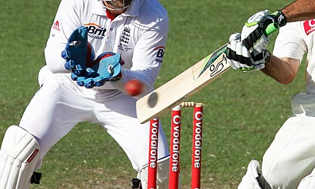ICC set to finalise plans for new Test and ODI competitions ...