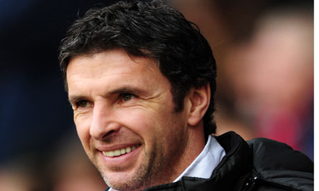 Talents that topped themselfs Gary-Speed-007