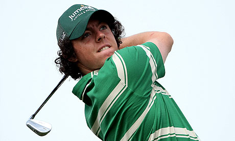 rory mcilroy swing. Rory McIlroy#39;s swing has taken