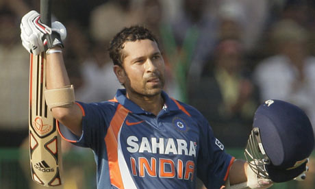 Sachin Tendulkar 001 Sachin Tendulkar Views for Pak India Cricket