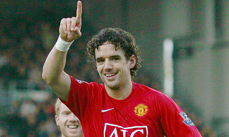 Happy birthday owen hargreaves stretty rant stretford end would like to wish owen hargreaves a happy birthday the midfielder is celebrating his 30th birthday today we hope that as a birthday gift he altavistaventures Choice Image