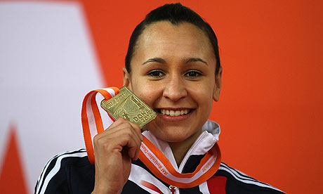 Jessica-Ennis-with-her-go-001.jpg