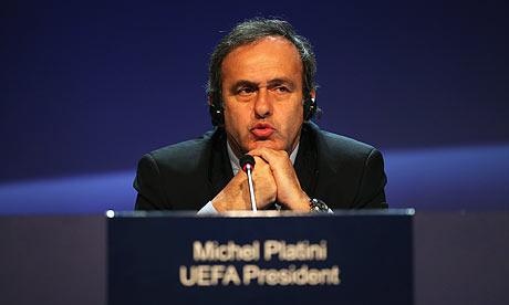 http://static.guim.co.uk/sys-images/Sport/Pix/pictures/2010/3/25/1269529546914/Michel-Platini-001.jpg
